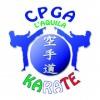 Il CPGA Karate rappresenterà l'Abruzzo alle finali nazionali di karate FIJLKAM