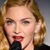 """""""Se Vince Hilary Vi Faccio un P..."""" Video Shock di Madonna"""