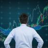 Come ridurre i rischi nel trading online