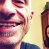 """Eros Ramazzotti e l'Imitazione di Verdone: """"So' Du' Cervi!"""""""