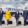 Ryanair Assume 2000 Collaboratori. Ecco Come Far eDomanda e Partecipare alla Selezione