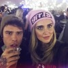 Chiara Ferragni Disperata per Fedez. Gelosa di Una Concorrente di X Factor