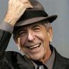 Morto a 82 anni Leonard Cohen, cantautore e poeta visionario