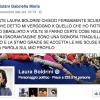 """La Presidente della Camera La Perdona Con Un """"Like"""""""