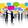 La rete d'impresa: i vantaggi per le aziende