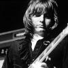 Lutto nel mondo della musica, è morto Greg Lake, degli Emerson, Lake & Palmer