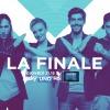 #Roshelle, #SoulSystem, #Eva e #Gaia sono i Finalisti