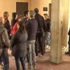 Terremoto Centro Italia, a Teramo emanate altre 16 ordinanze di sgombero