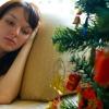 Depressione natalizia:  Che cos'è il Christmas Blues