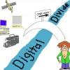 Il Digital divide in Italia coinvolge cittadini e imprese