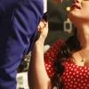 Ecco I 5 Mestieri per Far Colpo Sulle Donne