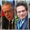 Le scuse del Ministro Giuliano Poletti, non bastano