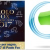 ACQUARIO - Oroscopo 2017 Paolo Fox