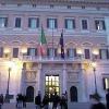 Consiglio dei Ministri, varato il decreto salva Monte dei Paschi con fondo da 20Mld