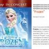 """""""Babbo Natale Non Esiste"""" il Direttore di Frozen Rischia Linciaggio dai Genitori Inferociti"""