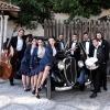 Capodanno in piazza a Pescara con i Negrita, rock e swing d'autore