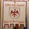 """L'Aquila, Torna Il """"Pianeta Maldicenza"""": Nella Giuria Anche Abitanti Di #Amatrice - IL PROGRAMMA"""