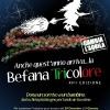 XVII edizione della Befana Tricolore