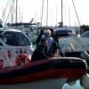 """Pescara: 16^ Edizione Per La Manifestazione """"La Befana vien dal Mare"""""""