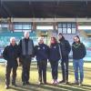 Rugby, a L'Aquila la sfida Italia Irlanda del Women's Six Nations