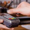 Carte di Credito in un'app? Sicuro, comodo e veloce