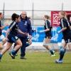 Torneo 6 nazioni femminile, a L'Aquila l'incontro Italia-Irlanda