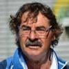 L'Aquila Calcio, rientrano le paventate dimissioni del Mister Massimo Morgia