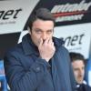 Pescara Calcio, la dirigenza conferma fiducia ad Oddo