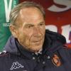 Pescara calcio salta ipotesi Zeman, il boemo per ora dice No, la situazione e troppo compromessa