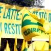 Mafia nel settore agricolo, la Coldiretti denuncia infiltrazioni con affari da 16 Mld di euro