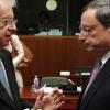 Clima politico turbolento in Europa: la finanza dribbla l'incubo spread
