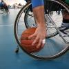 Basket in Carrozzina, a Pescara il 3 e 4 Marzo la Coppa Italia