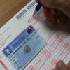 Prorogata, al 30 giugno, esenzione ticket sanitari, per paesi cratere sismico