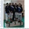 Il CPGA Karate Campione Regionale categoria Juniores Kata FIJLKAM