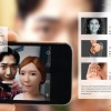 Con scanner 3D l'avatar del caro estinto entra nello smartphone