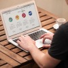 Vendere e vincere sul web: quando il gioco diventa strategia