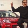 A #Pomigliano fabbricherà modelli #Alfa o #Maserati