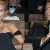 Il marito, #RomainDauriac, vorrebbe portarla in Francia