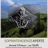 Il 14 Marzo, ore 16:00 - Museo delle Genti d'Abruzzo, Pescara