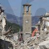 Sì Camera a decreto su terremoto Tra le voci di spesa anche i 47 mln risparmiati da Montecitorio