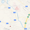 Nuove Scosse Svegliano Parte della Città a L'Aquila