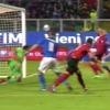 L'Italia Vince con l'Albania e Raggiunge la Spagna - VIDEO