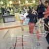 CRESA: Cala la spesa per consumi delle famiglie abruzzesi  10,5%