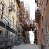 Appalti per Ricostruzione, nuova indagine dei carabinieri, 9 arresti in Abruzzo, Marche e Campania