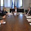 """#SviluppoRurale @Regione_Abruzzo: """"Puntare Su Qualità E Flessibilità Amministrativa""""   #Coldiretti"""