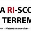 """Terremoto centro Italia, manifestazione a Roma de la """"Ri-scossa dei terremotati"""""""