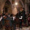 Messa da Requiem di Gabriel Fauré per l'Anniversario del Sisma del 6 aprile 2009
