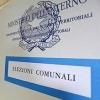 Amministrative a L'Aquila, Proposta Civica pronta a confrontarsi con qualsiasi coalizione