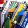 Carburanti, aumenti per diesel e benzina, lieve ribasso del Gpl