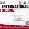 Premio Internazionale Ignazio Silone, la Regione istituisce premio per comunicazione Social